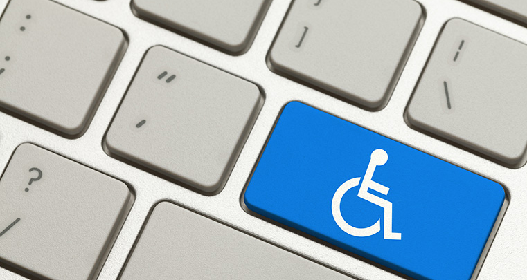 Accessible Documents Training Ottawa