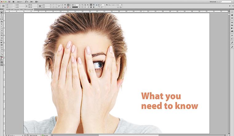 Presentation Design Ottawa
